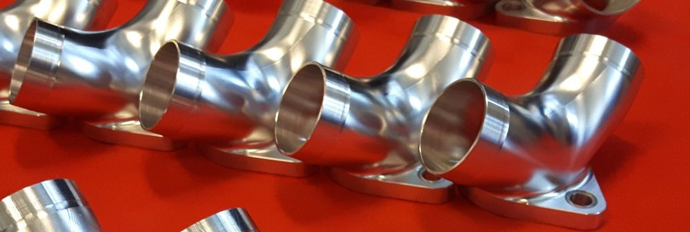 shovelhead-intake-manifolds