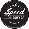Speed And Science Ltd.