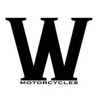 Wild Motorcycles Magazine Logo